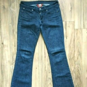 Lucky Brand Jeans Women's Bootcut Size 4/27